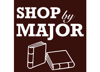 Shop By Major