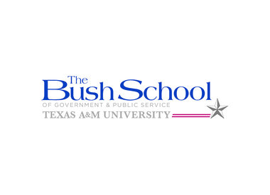 Bush School of Government & Public Service