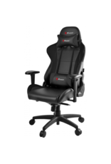 AROZZI AROZZI VERONA V2 ADVANCED GAMING CHAIR - BLACK
