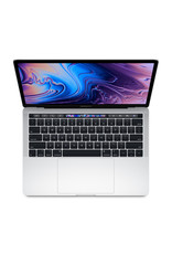 "APPLE MACBOOK PRO 13"" (PREVIOUS GEN) 8GB"