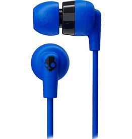 SKULL CANDY SKULLCANDY JIB EARBUDS COBALT BLUE