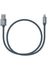 RADTECH RADTECH PROCABLE LIGHTNING TO USB (6FT)