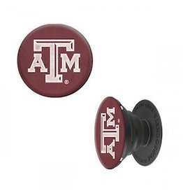 POPSOCKET POPSOCKET TEXAS A&M HERITAGE