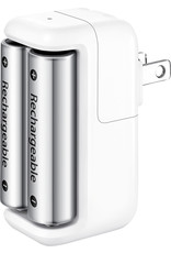 APPLE APPLE BATTERY CHARGER