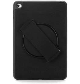 GRIFFIN IPAD 9.7'' 6TH GEN AIRSTRAP 360 - BLACK