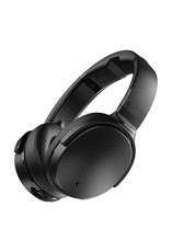 SKULL CANDY SKULLCANDY VENUE ANC WIRELESS HEADPHONES