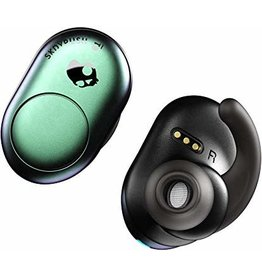 SKULL CANDY SKULLCANDY PUSH TRUE WIRELESS EARBUDS