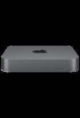 APPLE MAC MINI 3.6GHZ QUAD CORE I3 8GB 256GB - SPACE GRAY