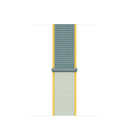 APPLE APPLE WATCH BAND 40MM SUNSHINE SPORT LOOP