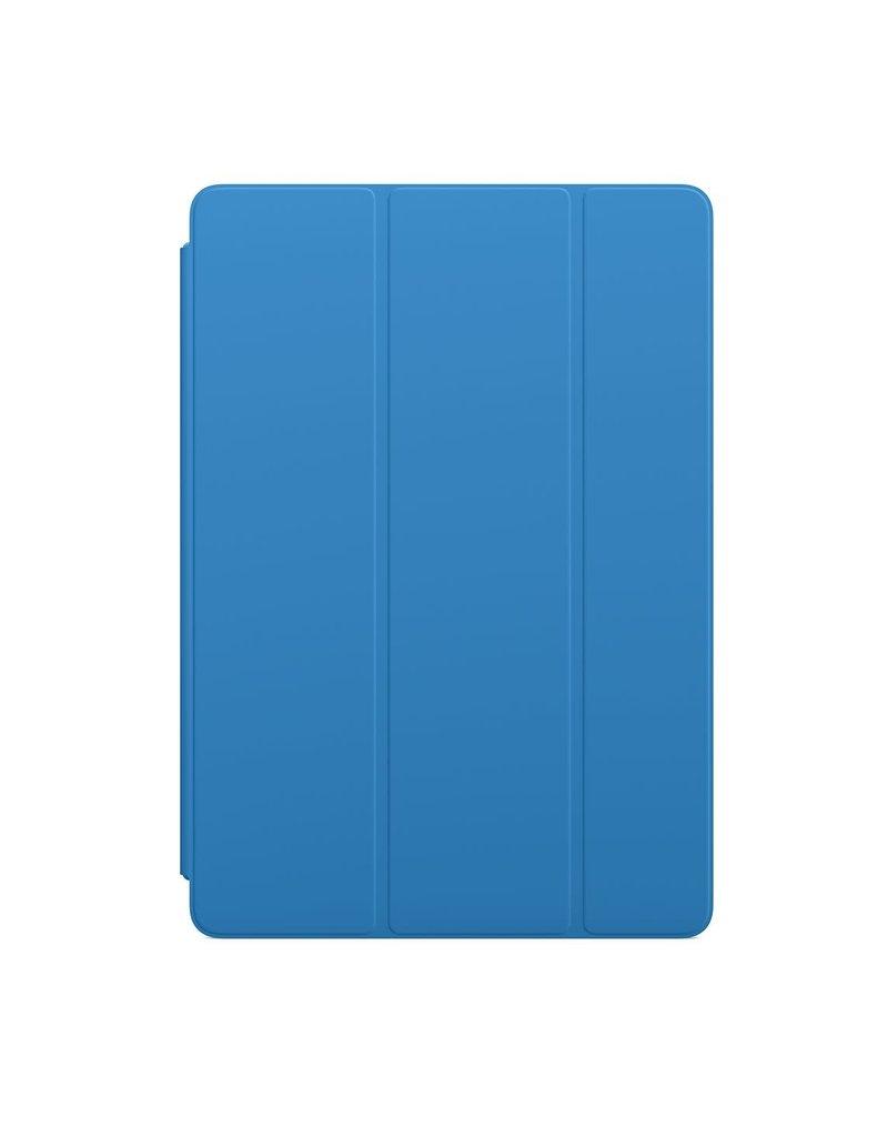 APPLE IPAD (7TH GEN) & IPAD AIR (3RD GEN)  SMART KEYBOARD - SURF BLUE