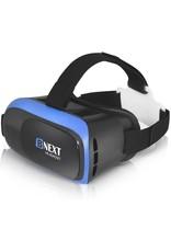 BNEXT VR BNEXT VR HEADSET