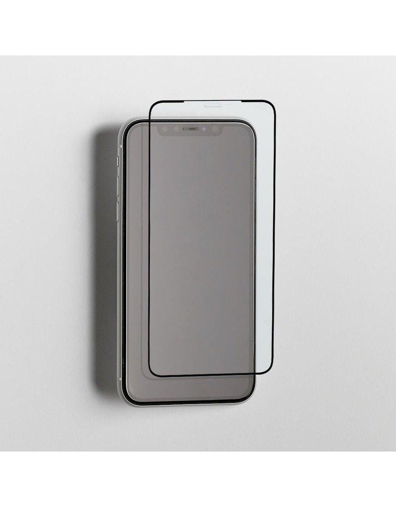 BODYGUARDZ BODYGUARDZ IPHXSM PURE 2 EDGE GLASS SCREEN