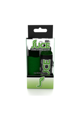 JUCE JUCE 2OZ TRAVEL PUMP WITH CLEANING CLOTH