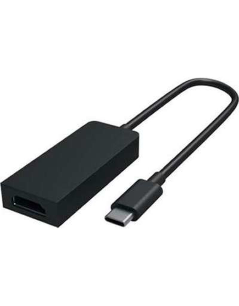 MICROSOFT MICROSOFT SURFACE USB-C TO HDMI ADAPTER
