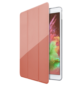 LAUT LAUT HUEX CASE FOR IPAD AIR 10.5""