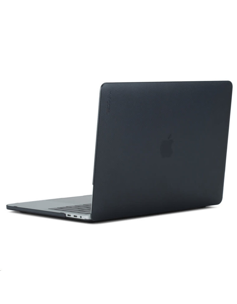 "INCASE INCASE HARSHELL FOR MACBOOK PRO 13"" - BLACK FROST"