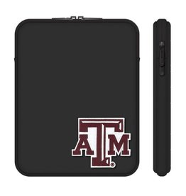 OTM CENTON TEXAS A&M 10'' SLEEVE