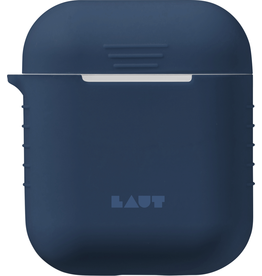 LAUT LAUT POD FOR AIRPOD CASE OCEAN