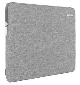 INCASE INCASE IPAD 9.7'' 6TH GEN SLIM SLEEVE - HEATHER BLACK