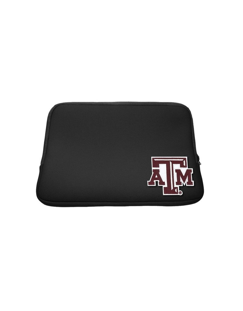 CENTON CENTON TEXAS A&M 13'' SLEEVE