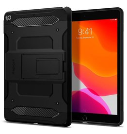 "SPIGEN SPIGEN IPAD 10.2"" 7TH GEN TOUGH ARMOR TECH CASE GUNMETAL"