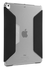 STM STM STUDIO CASE FOR IPAD 9.7'' (6TH GEN)