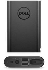 DELL DELL USB 12,000 MAH POWER COMPANION