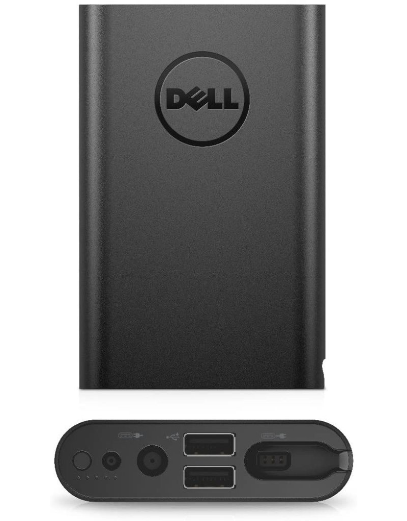 DELL DELL 12,000 MAH USB POWER COMPANION