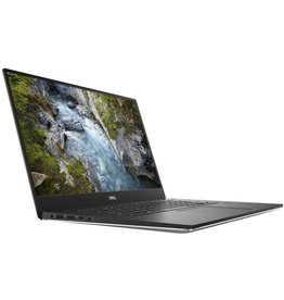 "DELL DELL XPS 9560 15"" I7 8GB 256GB SSD WIN10H 1YR CPS"