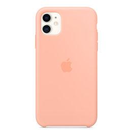 APPLE APPLE IPHONE 11 CASE