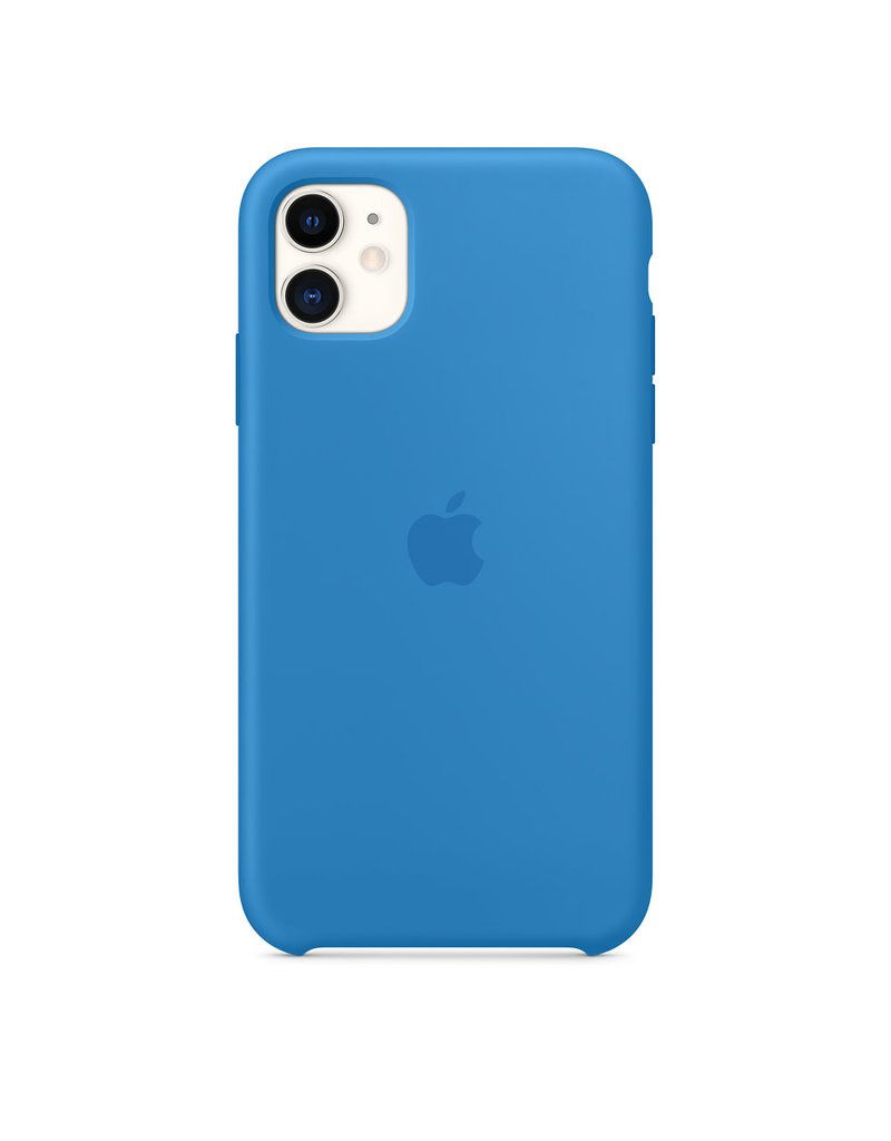 APPLE IPHONE 11 CASE