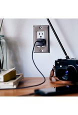 360 ELECTRICAL 360 ELECTRICAL VIVID1.0 WALL CHARGER