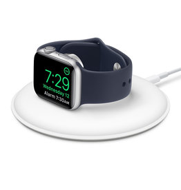 APPLE APPLE WATCH MAGNETIC CHARGING DOCK (2018)