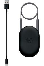 APPLE BEATS X IN-EAR WIRELESS -GRAY