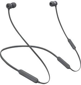 APPLE BEATS X IN-EAR WIRELESS -GRAY