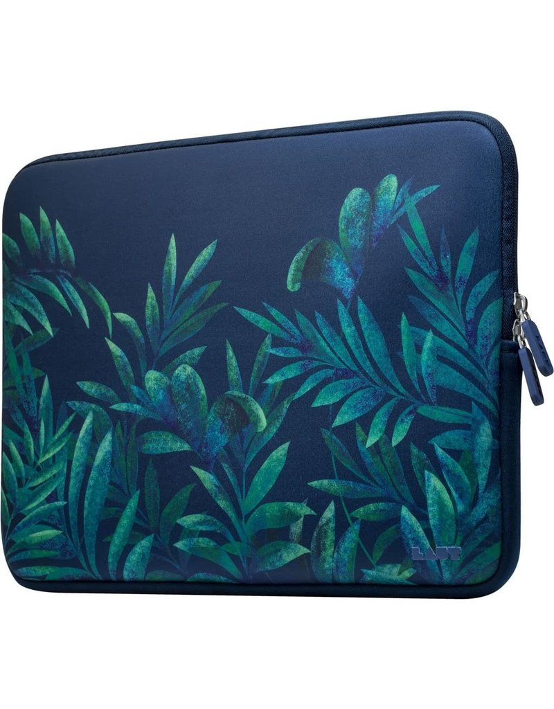 LAUT LAUT 13'' POP LAPTOP SLEEVE - IN TROPICAL