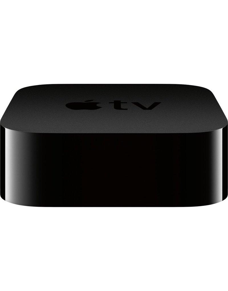 APPLE APPLE TV 4K 64GB L2017