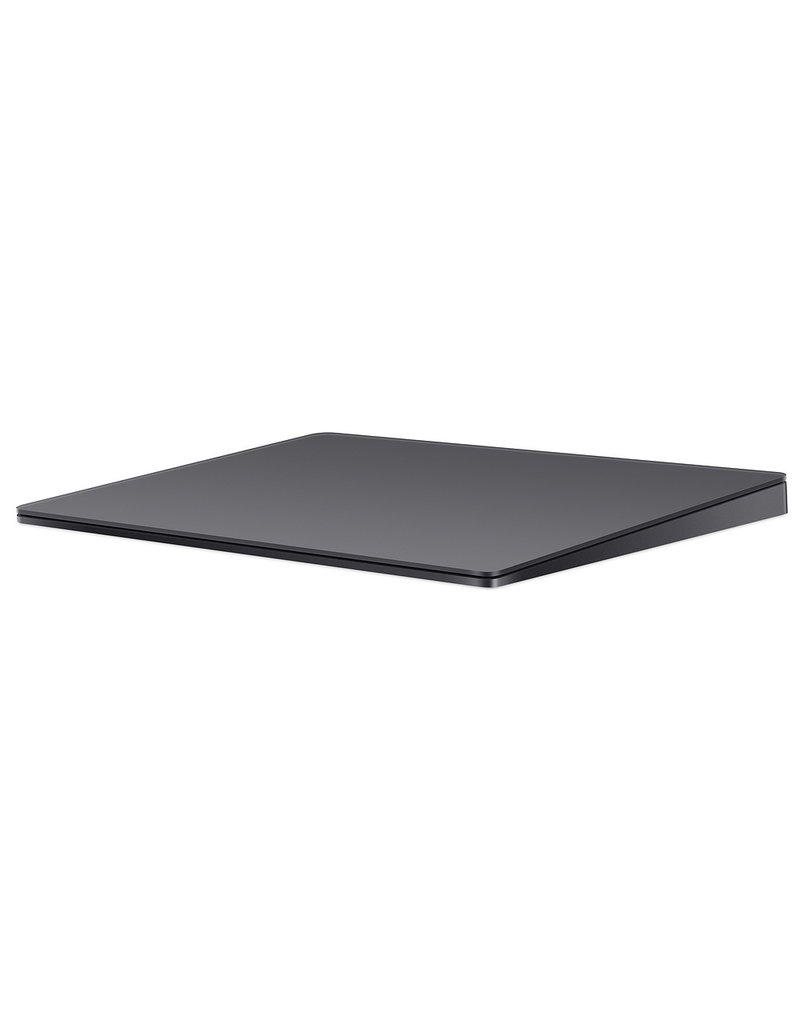 APPLE MAGIC TRACKPAD 2 SPACE GRAY