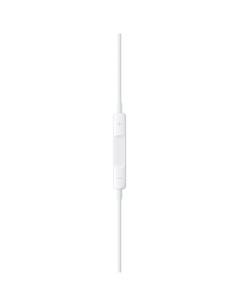 APPLE APPLE EARPODS W/ 3.5MM HEADPHONE JACK