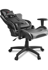 AROZZI AROZZI VERONA V2 ADVANCED GAMING CHAIR - GRAY