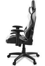 AROZZI AROZZI VERONA V2 ADVANCED GAMING CHAIR - WHITE