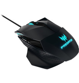 ACER ACER PREDATOR CESTUS 500 GAMING MOUSE