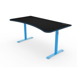 AROZZI AROZZI ARENA GAMING DESK - BLUE