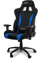 AROZZI AROZZI INIZIO GAMING CHAIR - BLUE