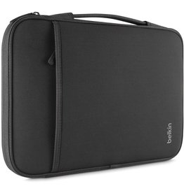 "BELKIN BELKIN 11"" SLEEVE FOR MICROSOFT SURFACE GO"