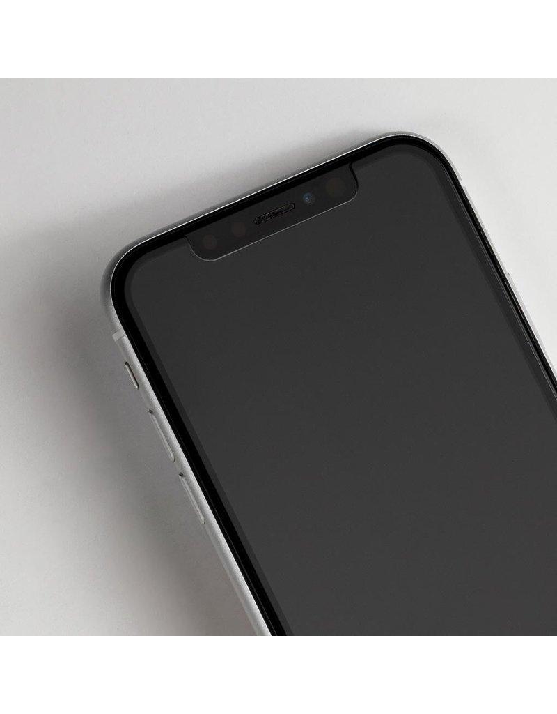 BODYGUARDZ BODYGUARDZ IPHONE 11 PRO MAX SPYGLASS EDGE TEMPERED GLASS SCREEN PROTECTOR