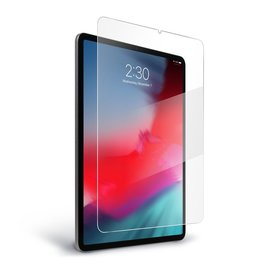 "BODYGUARDZ BODYGUARDZ IPAD PRO 11"" (1ST/2ND GEN) PURE 2 TEMPERED GLASS SCREEN PROTECTOR"
