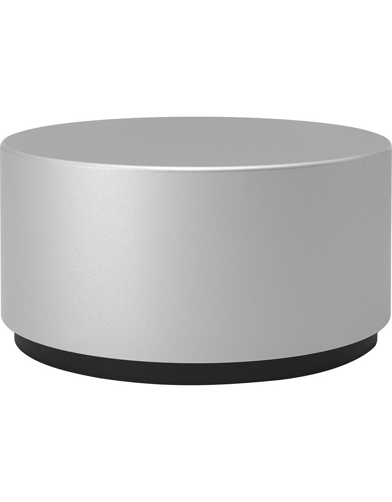 MICROSOFT MICROSOFT SURFACE DIAL