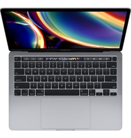 "APPLE MACBOOK PRO 13"" I5"