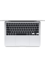 "APPLE MACBOOK AIR 13"" QUAD CORE I5 8GB 512GB"